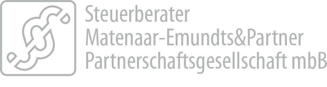 Matenaar-Emundts & Partner PartG mbB