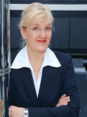 Barbara Brauner | Steuerberaterin