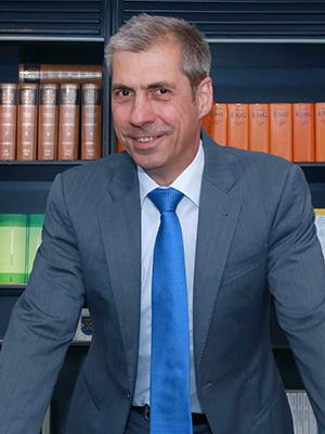 Horst Wagner | Dipl.-Finanzwirt, Steuerberater